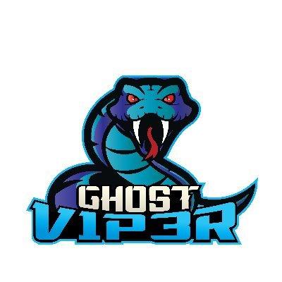 Ghost V1P3R