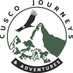 Cusco Journeys & Adventure