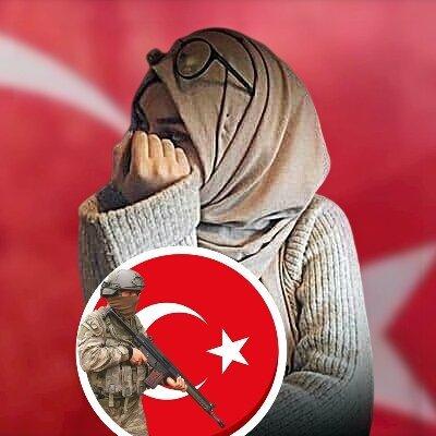 Selda Soyer  🇹🇷