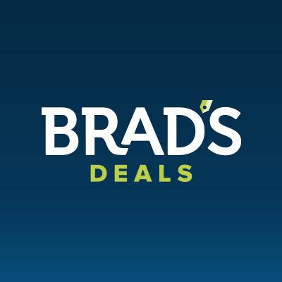 Brad S Deals Bradsdeals Twitter
