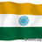 Twitter Indian User 1321967389324423168
