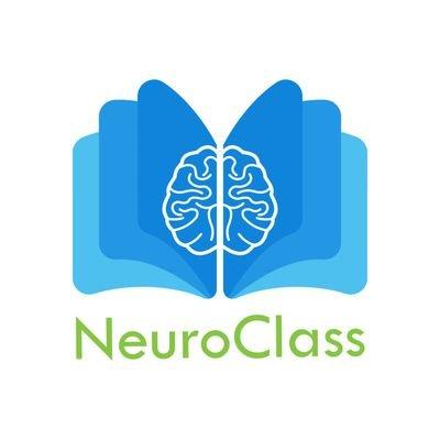 NeuroClass