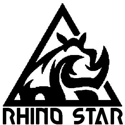 Rhino Star Records
