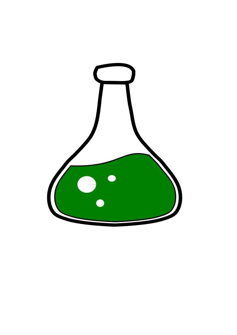 Science Based Living