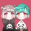 SSS_midori_