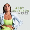 Abby Anderson Source - @AbbyASource - Twitter