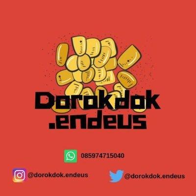 @dorokdok_endeus