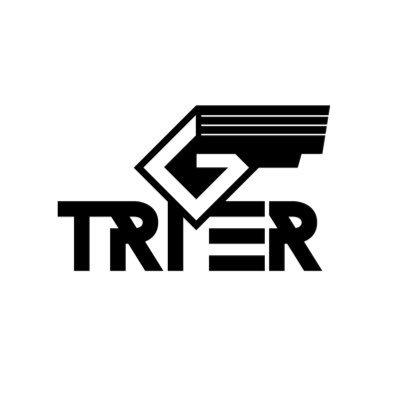 @trigger_jp