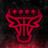 Chicago Bulls Reddit