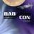 Babcon - Podcasten unterm Sternenzelt