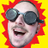 @Mrdadark28 Profile picture