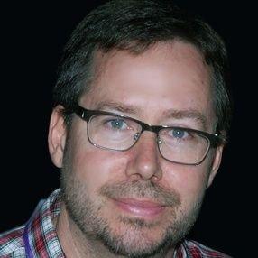 David Boulware, MD MPH