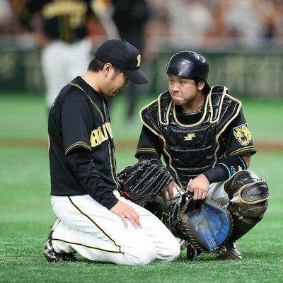 宮崎 高校野球 注目選手