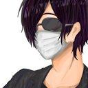 game_ekaki