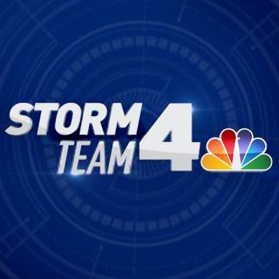 Storm Team 4 NY