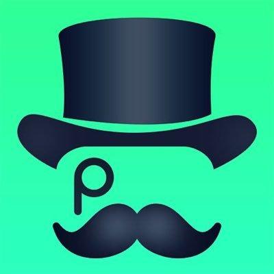25+ Good Luck App  Images