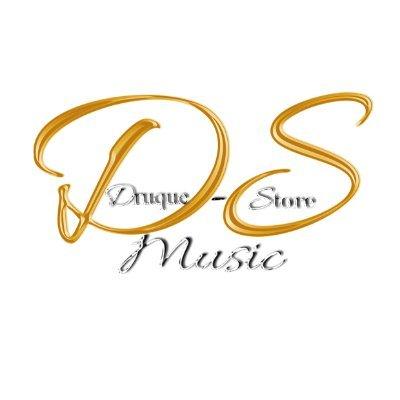 Druque_Store_Music