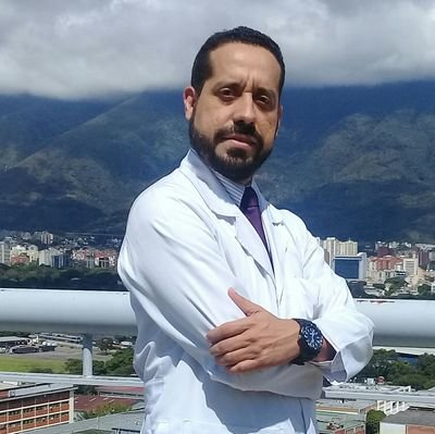 Dr. Christian Méndez Verastegui