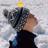 spjm (@sweaterpawschim) Twitter profile photo