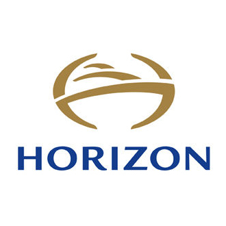Horizon Power Cats Social Profile
