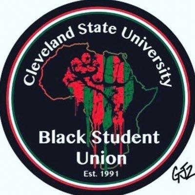 CSU BSU ✊🏾