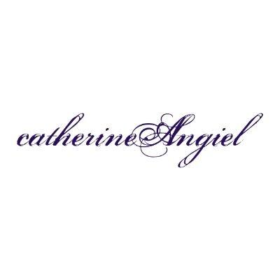 Catherine Angiel Jewelry