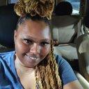 Keisha West-Hamilton - @KeishaWestHami1 - Twitter
