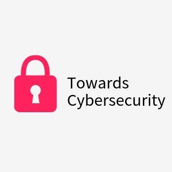 Towards Cybersecurity