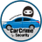 Car Crime And Security UK