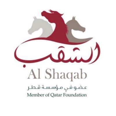 @AlShaqab