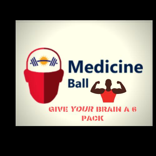 MedicineBallLs3