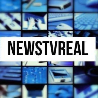 NEWS TV RÉAL