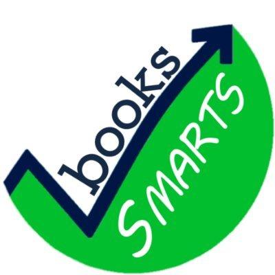 BookSmarts Education