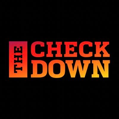 @thecheckdown