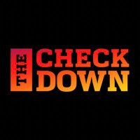 The Checkdown ( @thecheckdown ) Twitter Profile