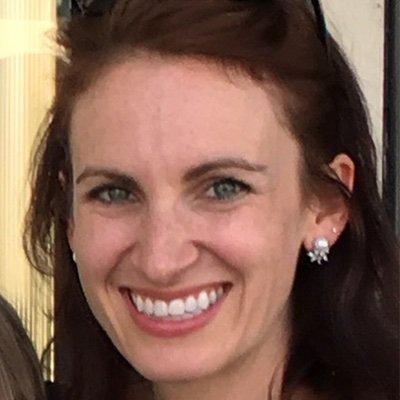 Sarah Hovatter (@joyful__teacher) Twitter profile photo
