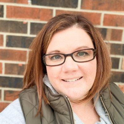 Melissa Emler - Leader of @ModernLearners (@MelissaEmler) Twitter profile photo