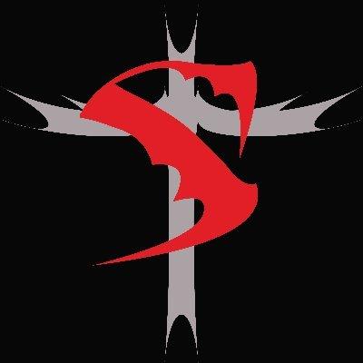 Dark Dragovian