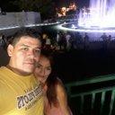 Abraham Rueda - @Abraham32038746 - Twitter