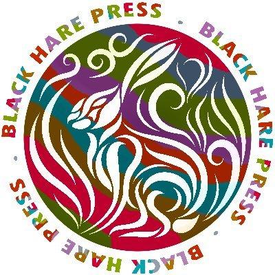 Black Hare Press