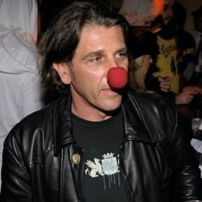 Lucky Clown | Social Profile