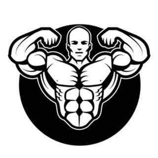 Fitness_p0wer