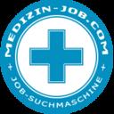 Medizin Jobs ...