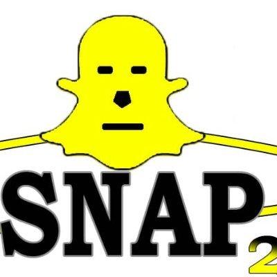 snap221com