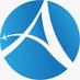 Alsafer Travel & Tours