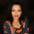 Tariye Gbadegesin's Twitter avatar