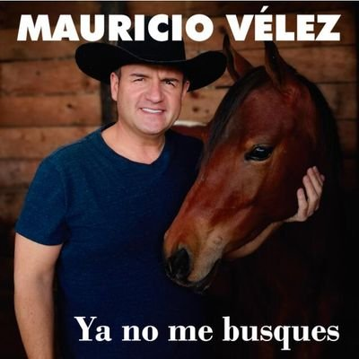 @VelezMauricio