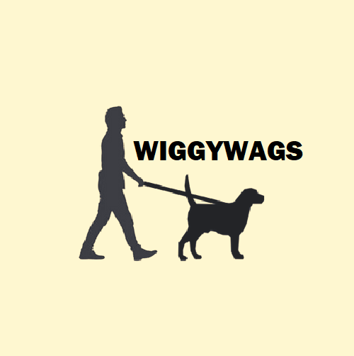 WiggyWags