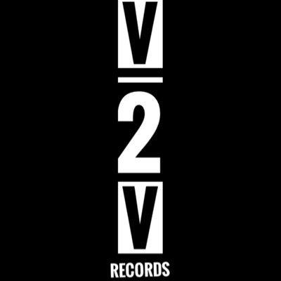 @V2VRecordsMusic