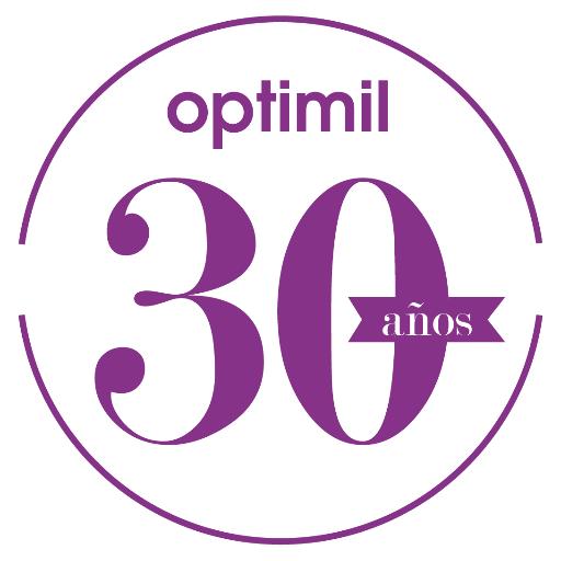 @Optimil_oficial